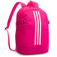 Lányos hátizsák - Lovas ovis hátizsák - JS-241420 - iskolatáska ... 5647832153