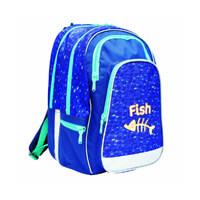 81d25d8d8ce0 Cool Pack iskolai hátizsákCool Pack trollis iskolai hátizsák - Snow ...