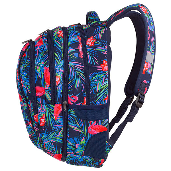 Cool Pack - Cool Pack Combo 2 in 1-ben hátizsák - Pink Flamingo ... 942e971653