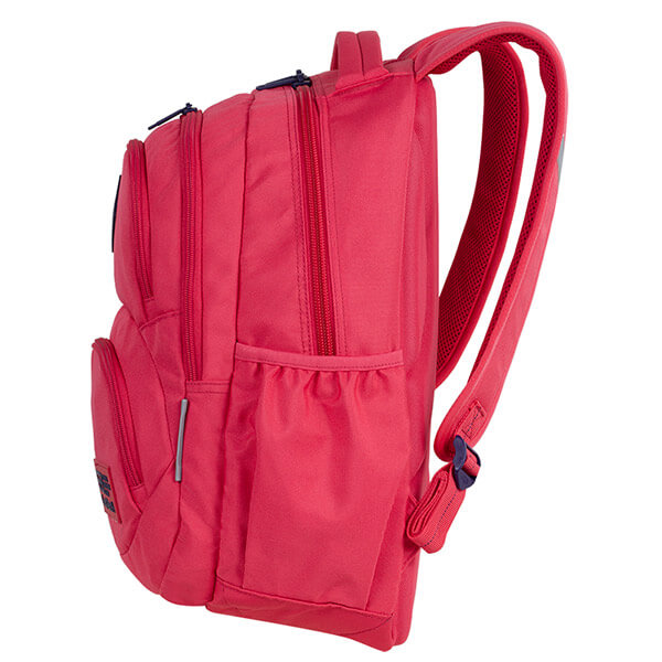 4523082aa4fe Cool Pack - Cool Pack Dart iskolai hátizsák - 27 literes - piros ...