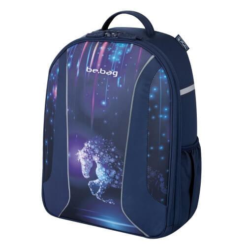 828c75326900 Iskolai hátizsák alsósoknak - Herlitz be.bag Airgo iskolai hátizsák ...