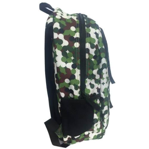 3062796d70eb Iskolai hátizsák alsósoknak - Herlitz Pelikan iskolai hátizsák ...